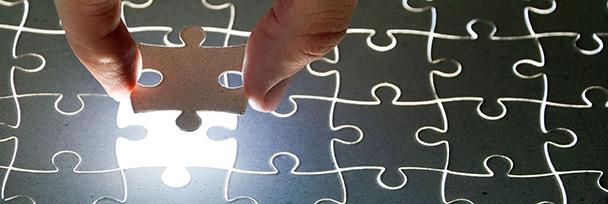 grant-puzzle