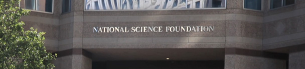 The Most Important Part of Your NSF Proposal: The Summary